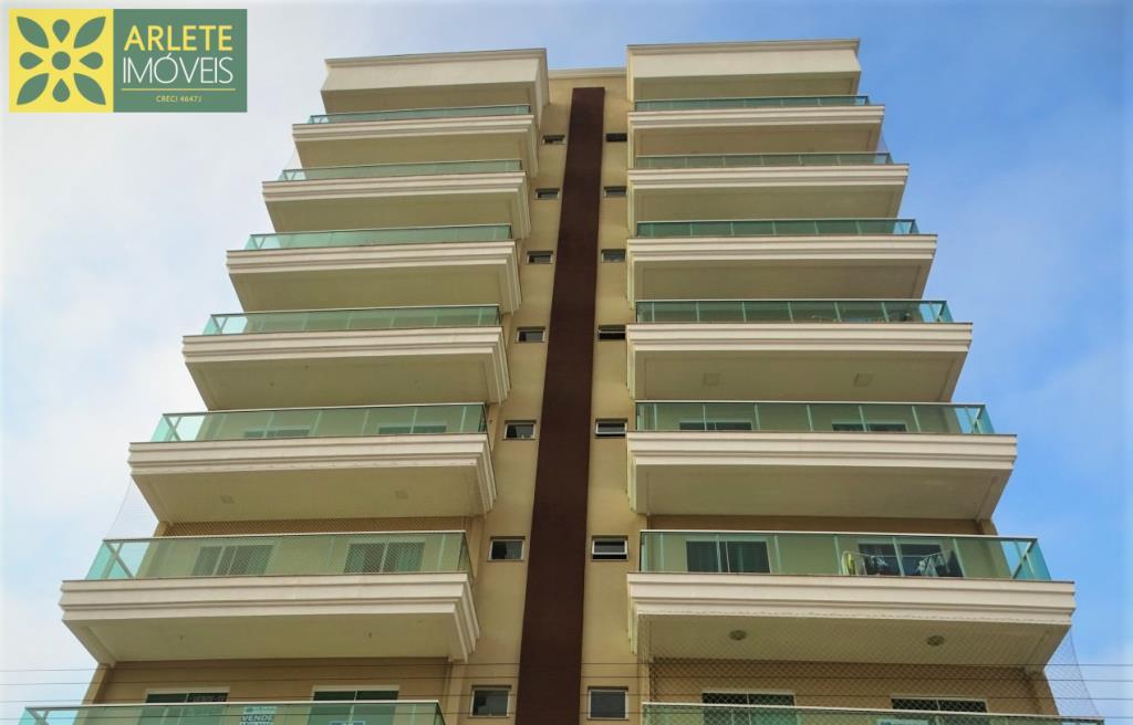 Apartamento Codigo 2513 a Venda no bairro-Perequê na cidade de Porto Belo