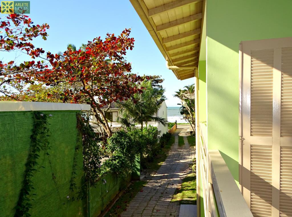 Sobrado Codigo 658 para Temporada no bairro Canto Grande na cidade de Bombinhas