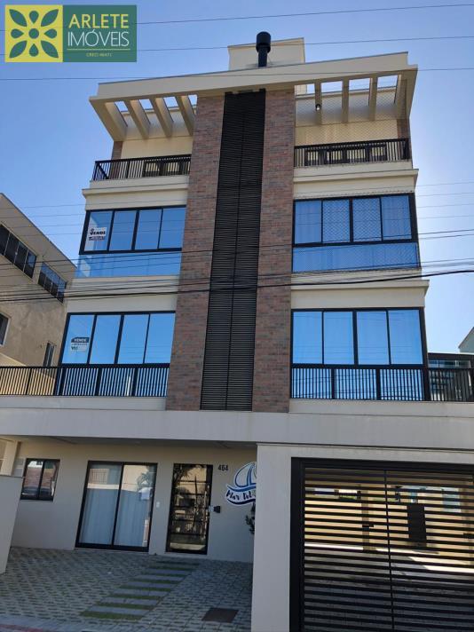 Apartamento Codigo 2286 a Venda no bairro-Bombas na cidade de Bombinhas