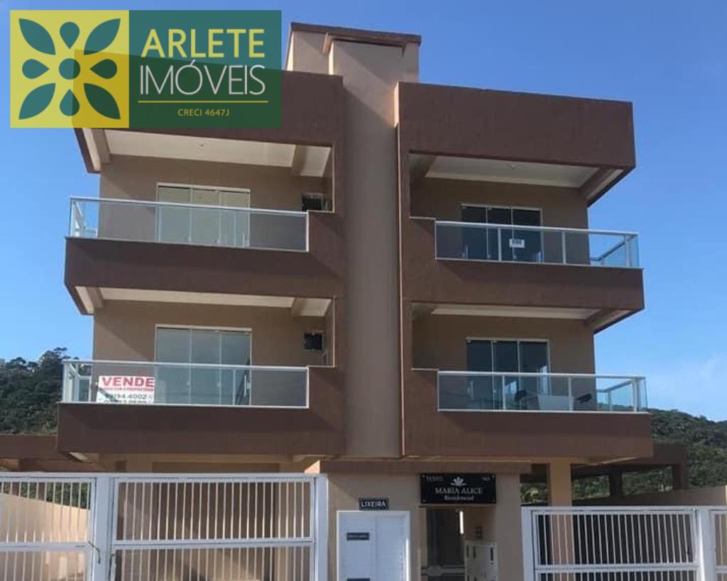Apartamento Codigo 2522 a Venda no bairro-José Amândio na cidade de Bombinhas