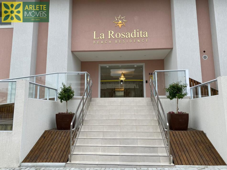 Apartamento Codigo 2265 a Venda no bairro-Bombas na cidade de Bombinhas