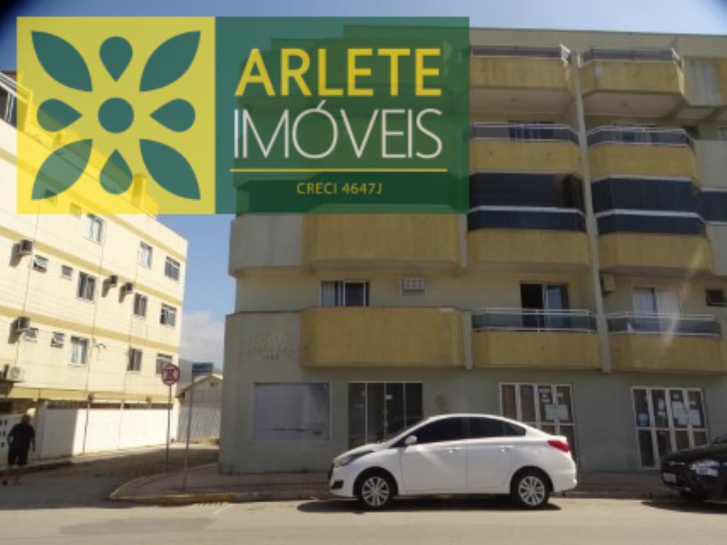 Apartamento Codigo 218 para Temporada no bairro Perequê na cidade de Porto Belo