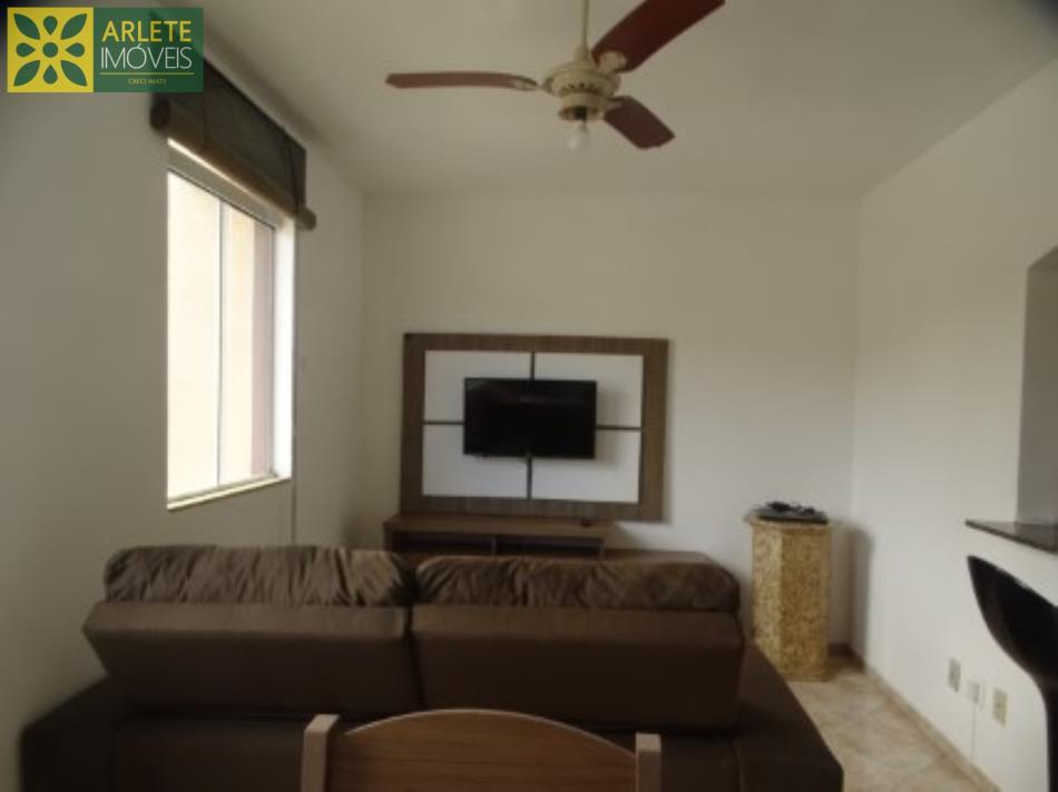 Apartamento Codigo 23 para Temporada no bairro Centro na cidade de Porto Belo