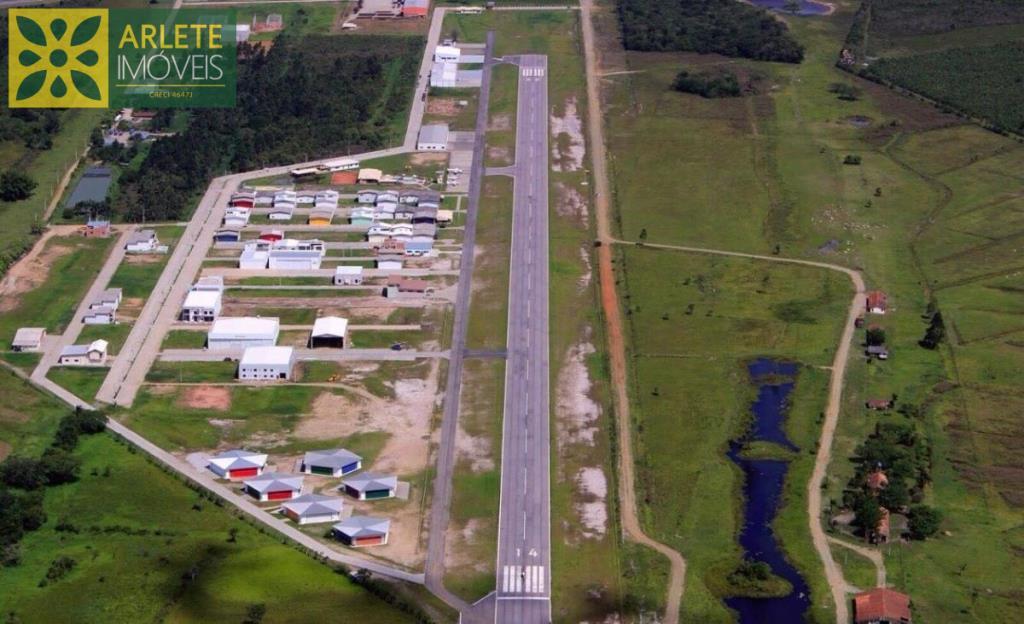 Terreno Codigo 2290 a Venda no bairro-Sertão De Santa Luzia na cidade de Porto Belo