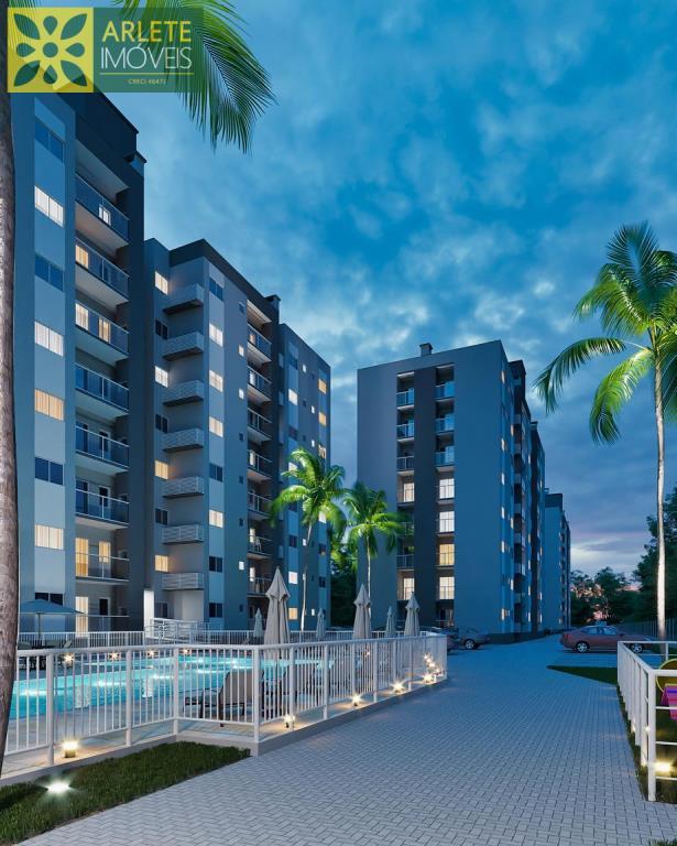Apartamento Codigo 2292 a Venda no bairro-Alto Perequê na cidade de Porto Belo