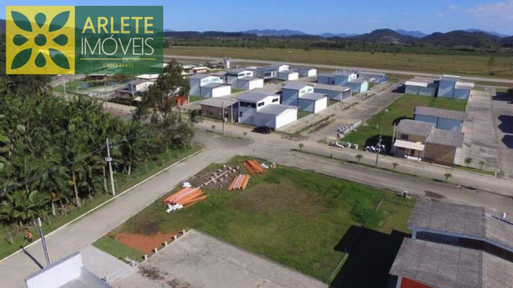 Terreno Codigo 2295 a Venda no bairro-Sertão De Santa Luzia na cidade de Porto Belo