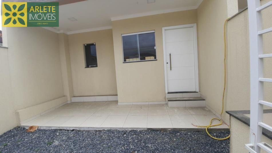 Casa Codigo 2296 a Venda no bairro-Perequê na cidade de Porto Belo