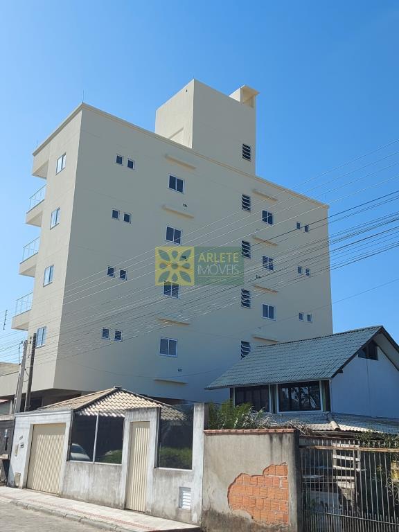 Apartamento-Codigo-2310-a-Venda-no-bairro-Perequê-na-cidade-de-Porto-Belo