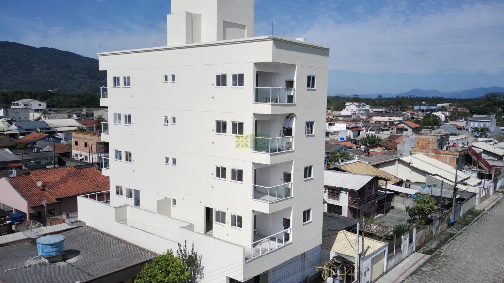 Apartamento Codigo 2310 a Venda no bairro Perequê na cidade de Porto Belo