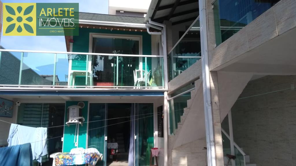 Pousada Codigo 2412 a Venda no bairro-Centro na cidade de Bombinhas