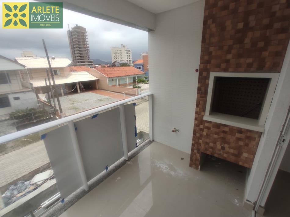 Apartamento Codigo 2601 a Venda no bairro Perequê na cidade de Porto Belo
