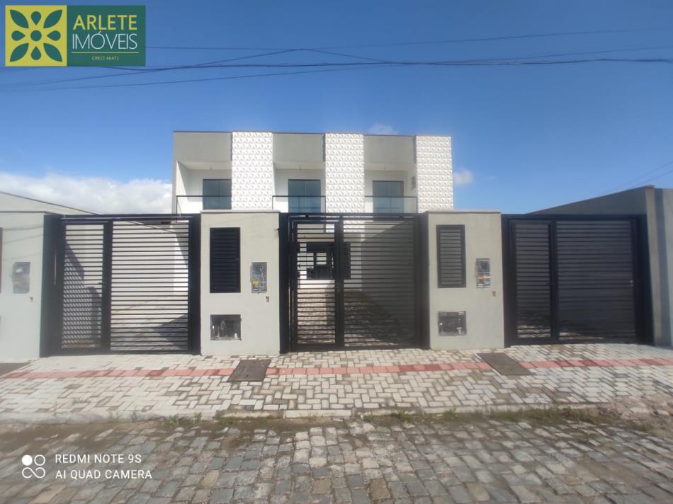 Casa Codigo 2611 a Venda no bairro-Perequê na cidade de Porto Belo
