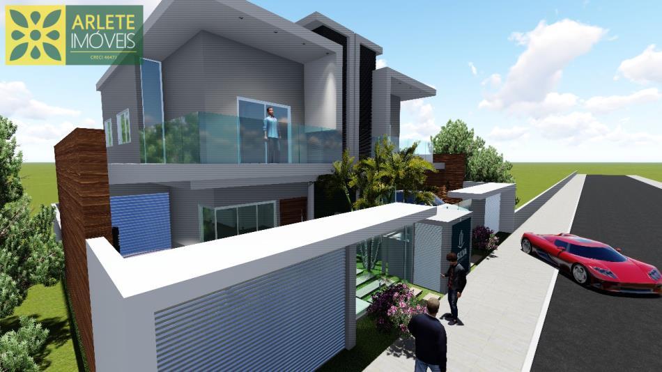 Casa Codigo 2450 a Venda no bairro Centro na cidade de Bombinhas