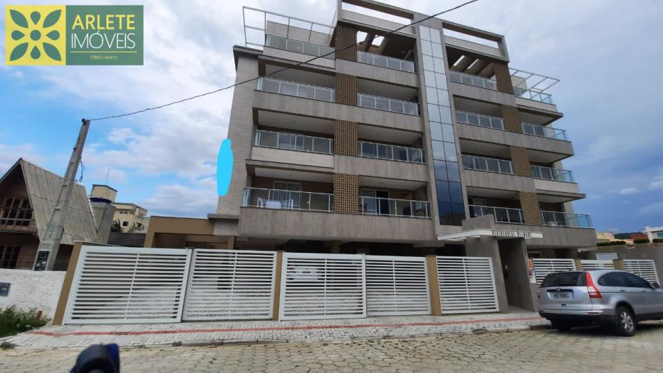 Apartamento Codigo 2453 a Venda no bairro Bombas na cidade de Bombinhas