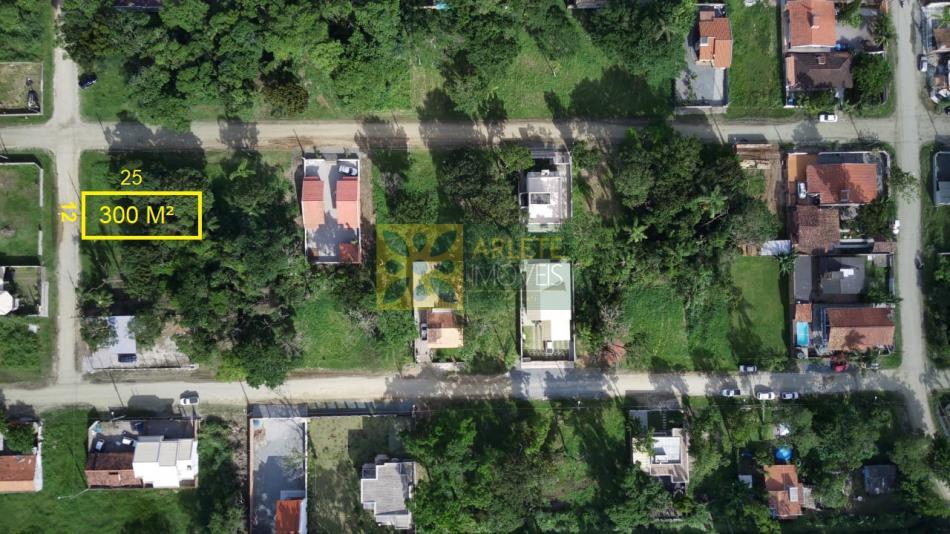 Terreno Codigo 2618 a Venda no bairro-Mariscal na cidade de Bombinhas