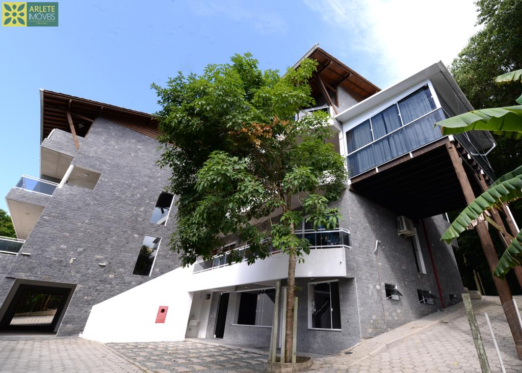 Apartamento Codigo 600 para Temporada no bairro Centro na cidade de Bombinhas