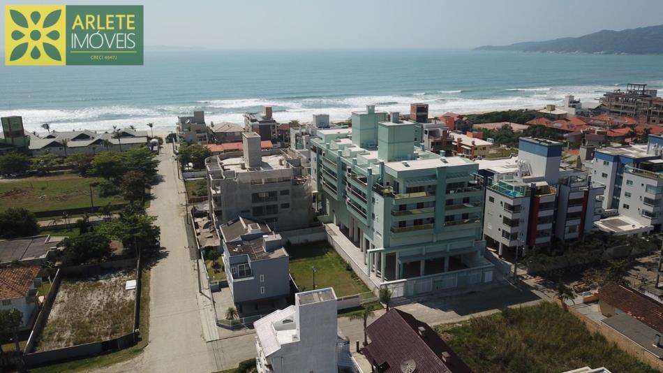 Cobertura Codigo 2465 a Venda no bairro-Mariscal na cidade de Bombinhas