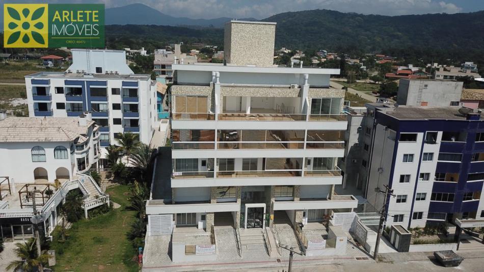 Ático/Pent-House Codigo 2466 a Venda no bairro-Mariscal na cidade de Bombinhas