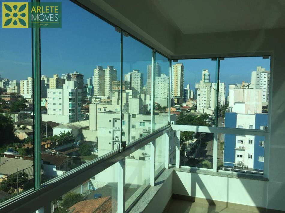 Apartamento Codigo 2623 a Venda no bairro Meia Praia na cidade de Itapema