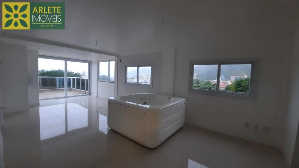 Apartamento Codigo 2479 a Venda no bairro-Morrinhos na cidade de Bombinhas