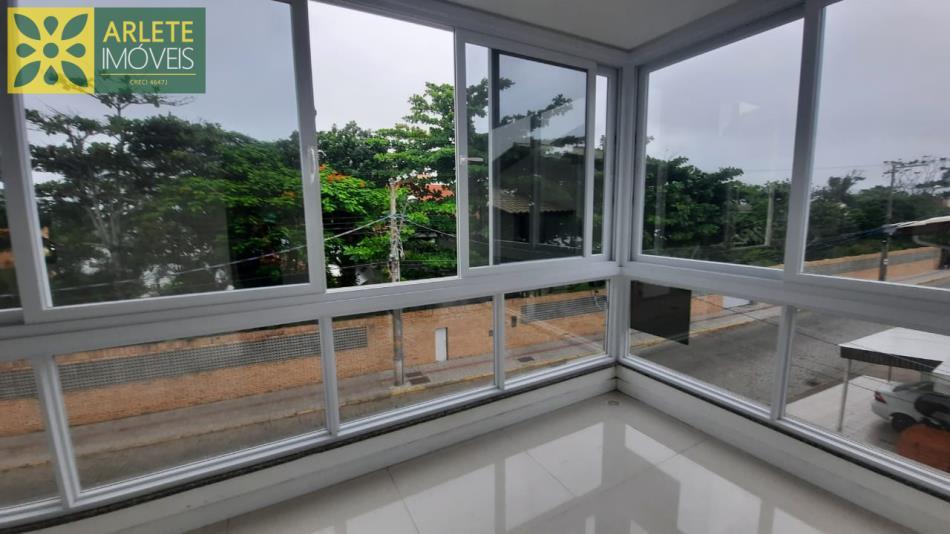 Apartamento Codigo 2480 a Venda no bairro Morrinhos na cidade de Bombinhas