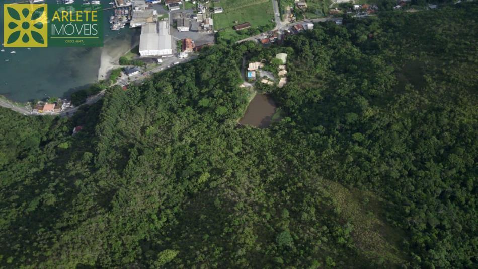 Terreno Codigo 2484 a Venda no bairro-Centro na cidade de Porto Belo