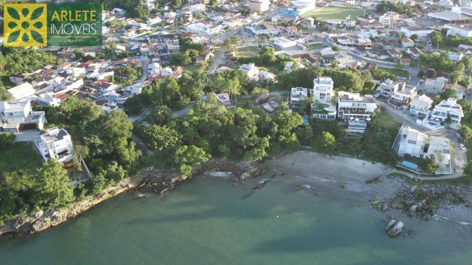Terreno Codigo 2639 a Venda no bairro-Centro na cidade de Porto Belo