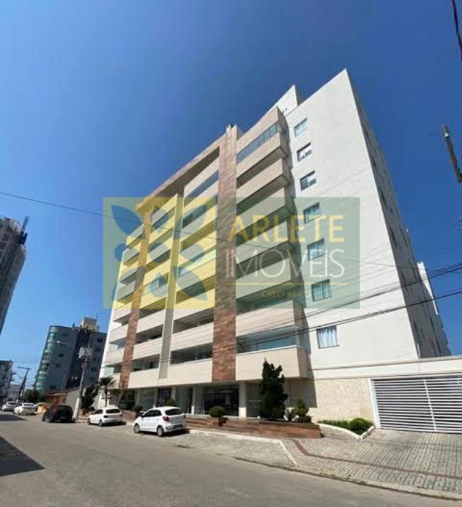 Apartamento Codigo 2654 a Venda no bairro-Perequê na cidade de Porto Belo