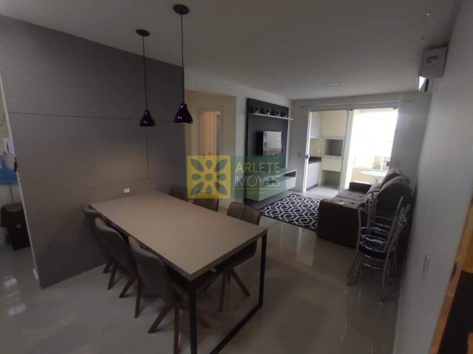Apartamento-Codigo-2641-a-Venda-no-bairro-Perequê-na-cidade-de-Porto-Belo