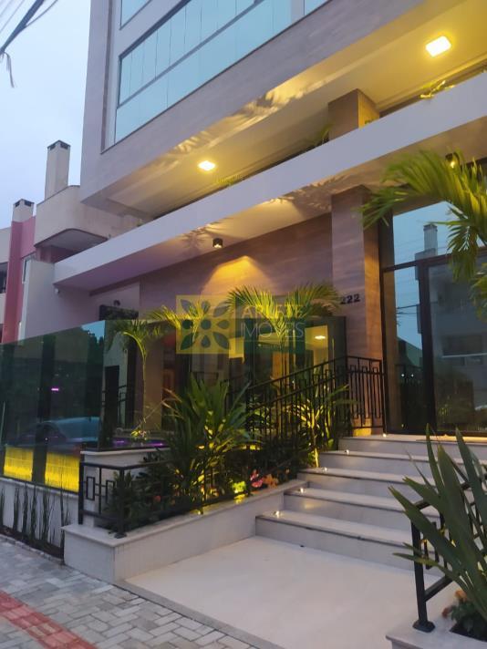 Apartamento Codigo 2702 a Venda no bairro-Bombas na cidade de Bombinhas