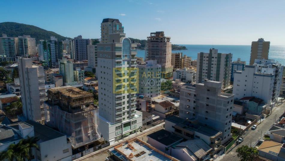 Apartamento Codigo 2966 a Venda no bairro Centro na cidade de Itapema