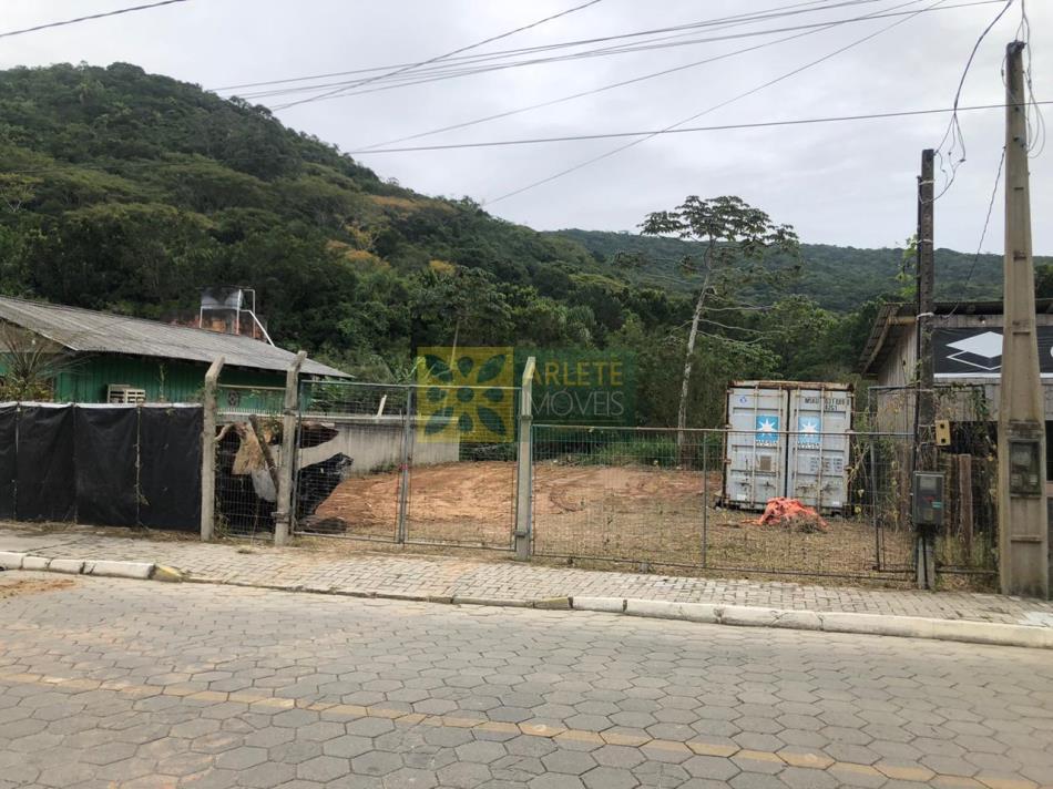 Terreno Codigo 7171 a Venda no bairro-Centro na cidade de Bombinhas