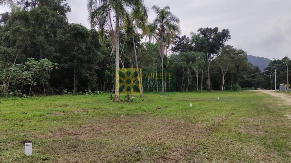 Terreno Codigo 2728 a Venda no bairro-Mariscal na cidade de Bombinhas