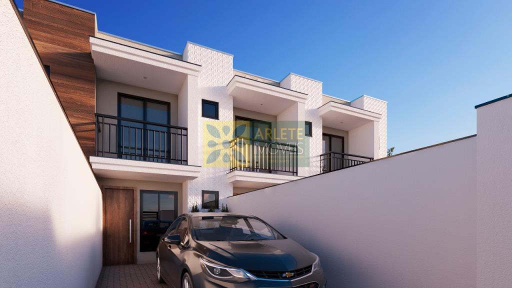 Casa-Codigo-2022-a-Venda-no-bairro-Perequê-na-cidade-de-Porto-Belo