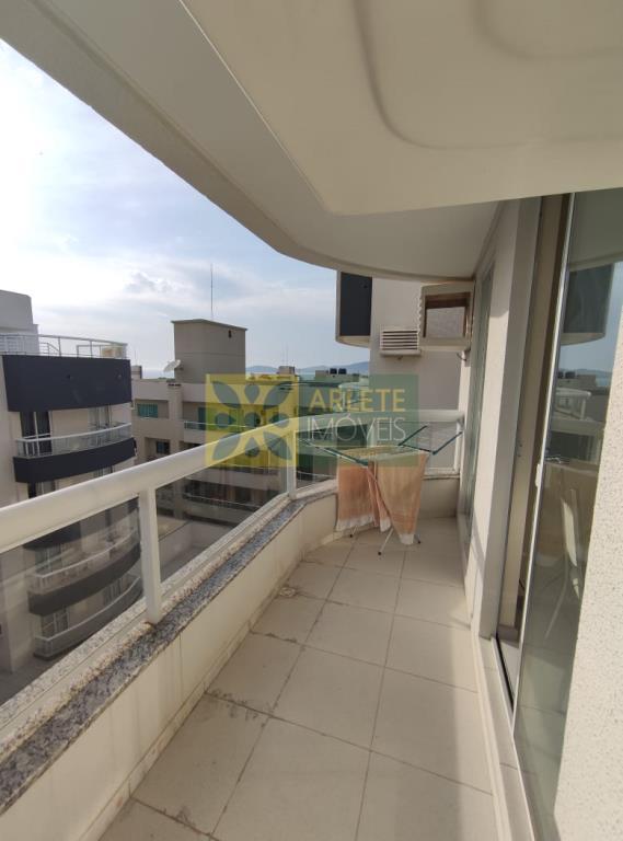 Apartamento Codigo 3137 a Venda no bairro Bombas na cidade de Bombinhas
