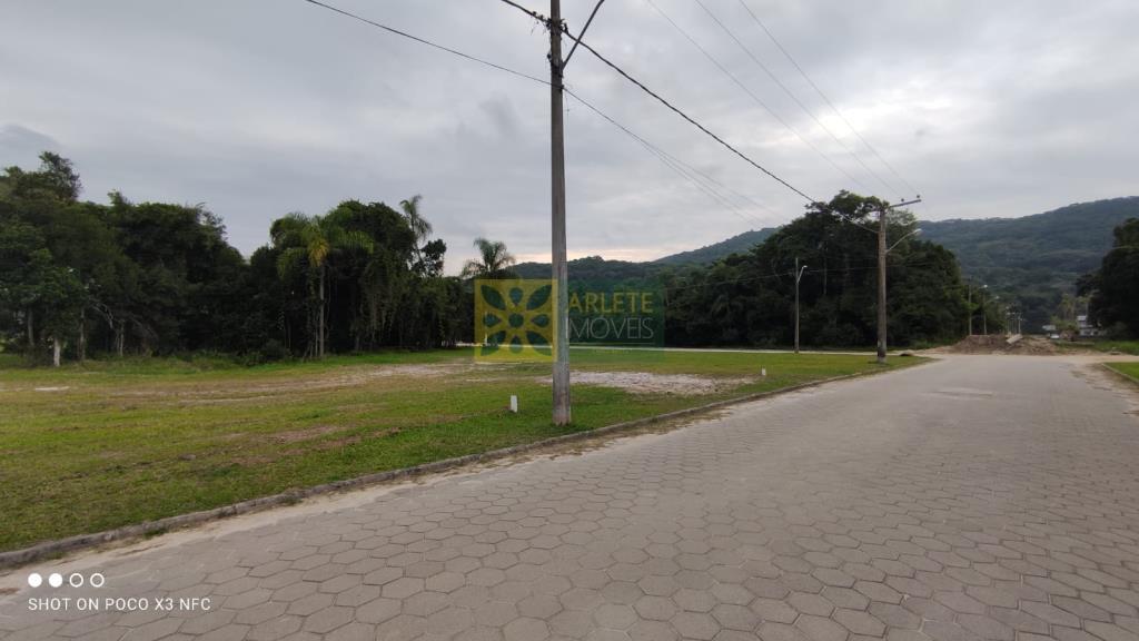 Terreno Codigo 3112 a Venda no bairro-Mariscal na cidade de Bombinhas