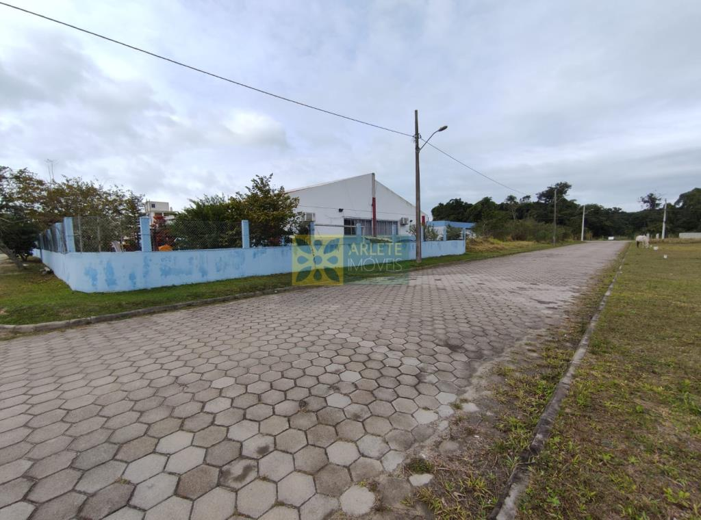 Terreno Codigo 3131 a Venda no bairro Mariscal na cidade de Bombinhas