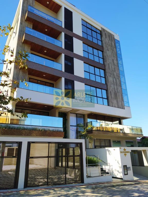 Apartamento Codigo 3223 a Venda no bairro Bombas na cidade de Bombinhas