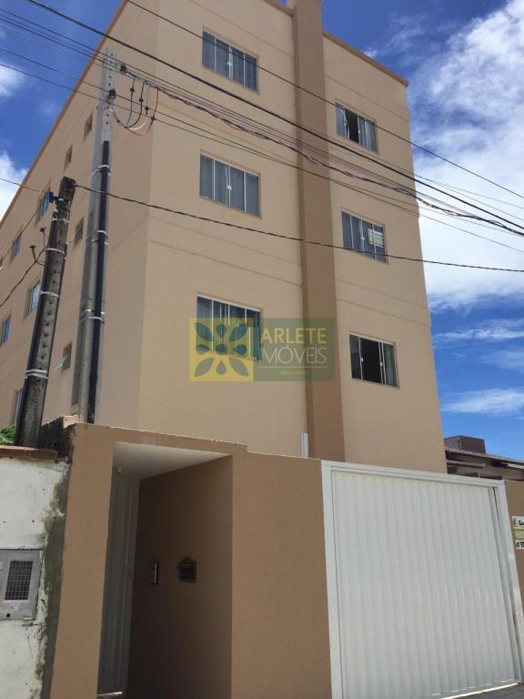 Prédio Codigo 3339 a Venda no bairro-Perequê na cidade de Porto Belo