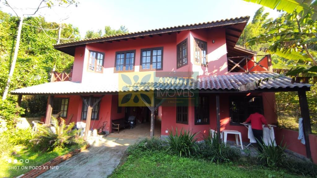 Pousada Codigo 3114 a Venda no bairro-Centro na cidade de Porto Belo