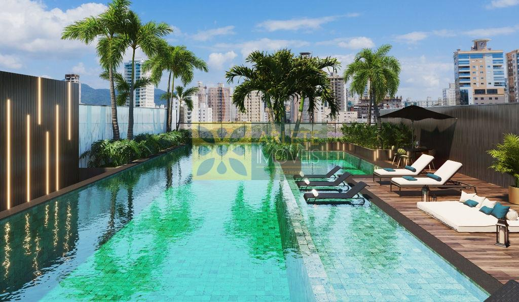 Apartamento-Codigo-2371-a-Venda-no-bairro-Meia-Praia-na-cidade-de-Itapema