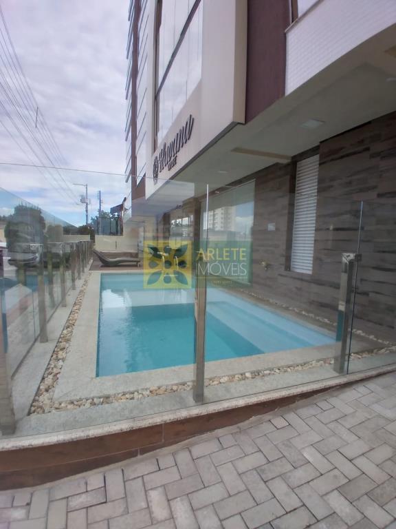 Apartamento Codigo 3144 a Venda no bairro-Perequê na cidade de Porto Belo
