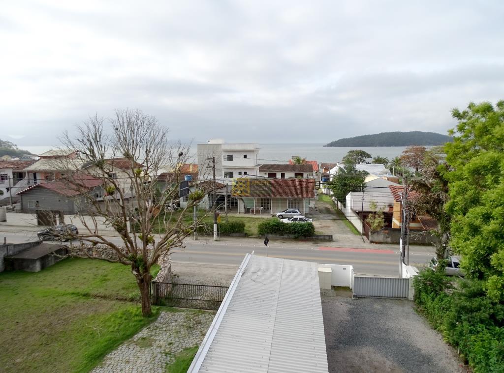 Apartamento Codigo 40 para Temporada no bairro Centro na cidade de Porto Belo