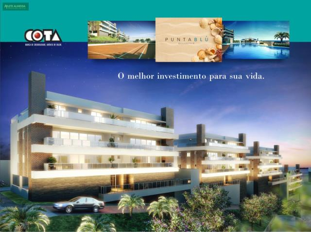 Apartamento Codigo 904 a Venda no bairro-Centro na cidade de Bombinhas
