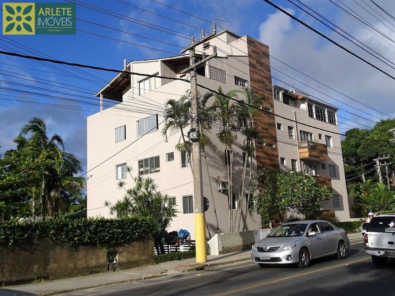 Apartamento Codigo 111 para Temporada no bairro Centro na cidade de Porto Belo