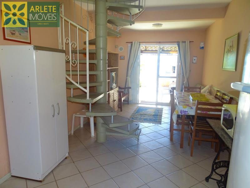 3 - sala de estar imóvel locação porto belo
