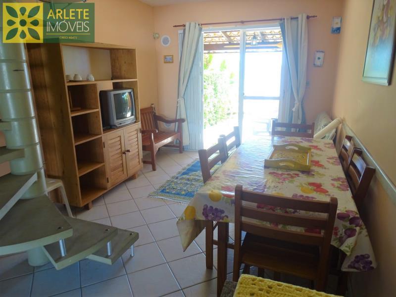 6 - sala de estar imóvel locação porto belo