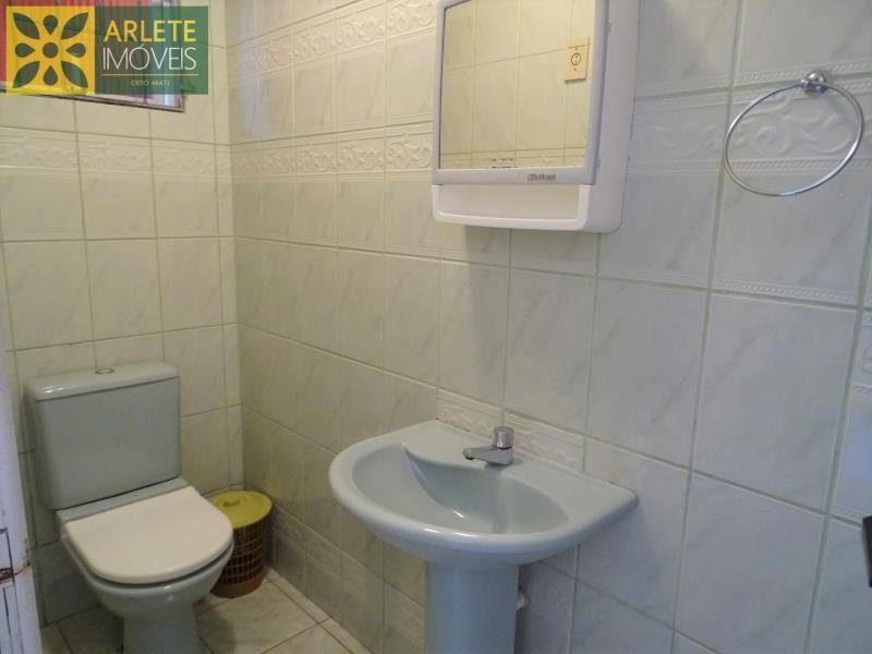 10 - banheiro imóvel locação porto belo