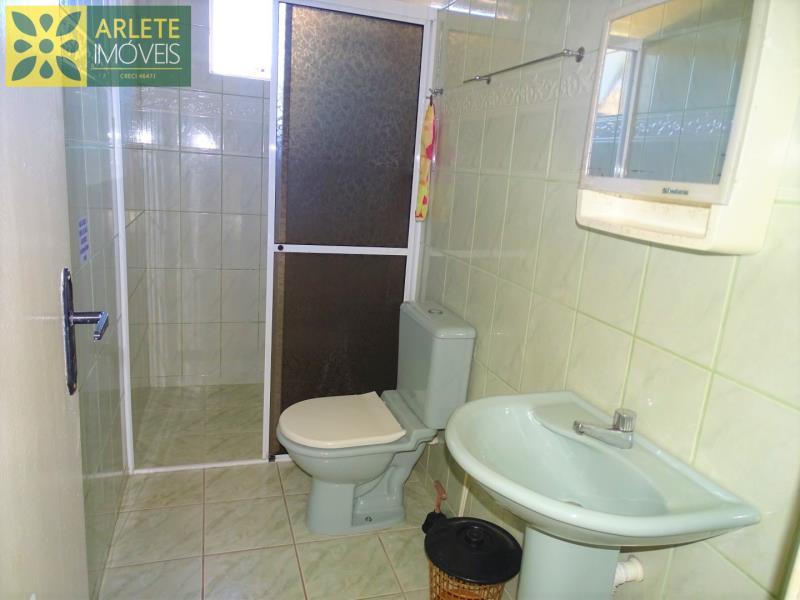 21 - banheiro imóvel locação porto belo