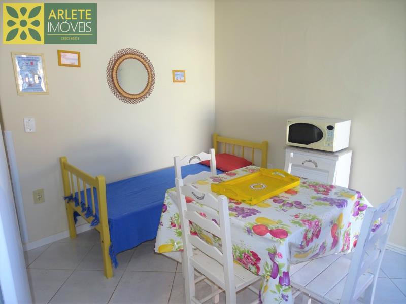 Apartamento-Codigo-126-a-Venda-no-bairro-Centro-na-cidade-de-Porto-Belo